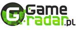 Serwis i blog o grach Gameradar.pl